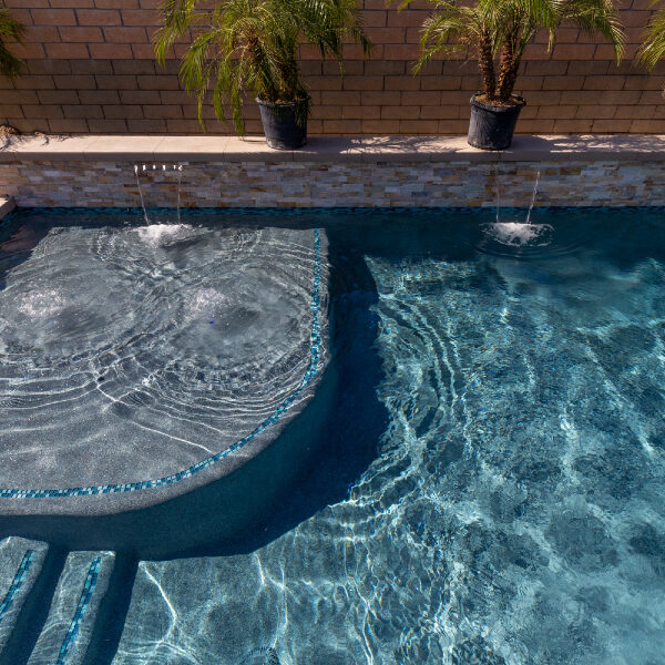 jsq-pools-terrill-project-fountain-valley-image-9